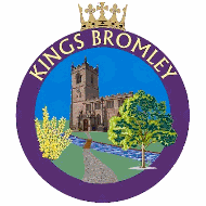 Kings Bromley logo
